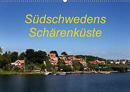 Cover: https://exlibris.azureedge.net/covers/9783/6715/6637/2/9783671566372xl.jpg