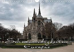 Cover: https://exlibris.azureedge.net/covers/9783/6715/6829/1/9783671568291xl.jpg
