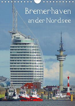 Cover: https://exlibris.azureedge.net/covers/9783/6715/6959/5/9783671569595xl.jpg