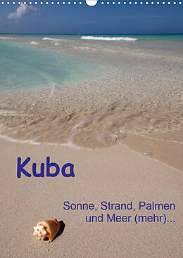Cover: https://exlibris.azureedge.net/covers/9783/6715/7105/5/9783671571055xl.jpg