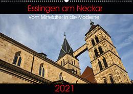 Cover: https://exlibris.azureedge.net/covers/9783/6715/7297/7/9783671572977xl.jpg