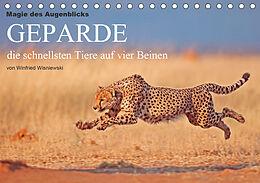 Cover: https://exlibris.azureedge.net/covers/9783/6715/7368/4/9783671573684xl.jpg
