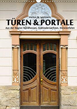 Cover: https://exlibris.azureedge.net/covers/9783/6715/7593/0/9783671575930xl.jpg