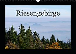 Cover: https://exlibris.azureedge.net/covers/9783/6715/7739/2/9783671577392xl.jpg