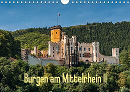 Cover: https://exlibris.azureedge.net/covers/9783/6715/7774/3/9783671577743xl.jpg