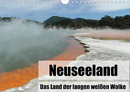 Cover: https://exlibris.azureedge.net/covers/9783/6715/7794/1/9783671577941xl.jpg