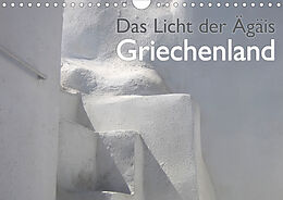 Cover: https://exlibris.azureedge.net/covers/9783/6715/7941/9/9783671579419xl.jpg