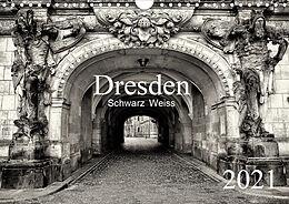 Cover: https://exlibris.azureedge.net/covers/9783/6715/8102/3/9783671581023xl.jpg