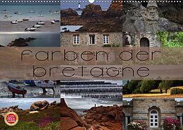 Cover: https://exlibris.azureedge.net/covers/9783/6715/8118/4/9783671581184xl.jpg