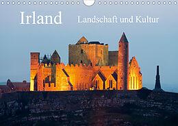 Cover: https://exlibris.azureedge.net/covers/9783/6715/8334/8/9783671583348xl.jpg