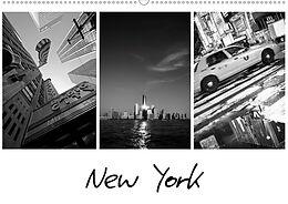 Cover: https://exlibris.azureedge.net/covers/9783/6715/8368/3/9783671583683xl.jpg