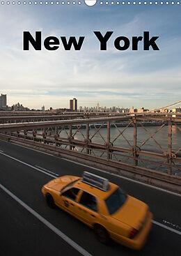 Cover: https://exlibris.azureedge.net/covers/9783/6715/8395/9/9783671583959xl.jpg