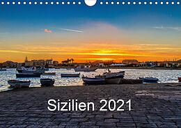 Cover: https://exlibris.azureedge.net/covers/9783/6715/8435/2/9783671584352xl.jpg
