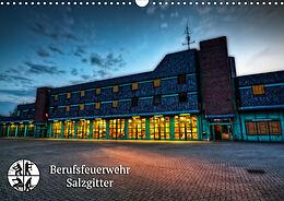 Cover: https://exlibris.azureedge.net/covers/9783/6715/8635/6/9783671586356xl.jpg