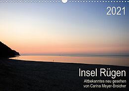 Cover: https://exlibris.azureedge.net/covers/9783/6715/8666/0/9783671586660xl.jpg