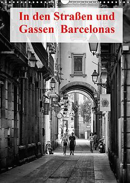 Cover: https://exlibris.azureedge.net/covers/9783/6715/8776/6/9783671587766xl.jpg