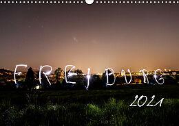 Cover: https://exlibris.azureedge.net/covers/9783/6715/9014/8/9783671590148xl.jpg