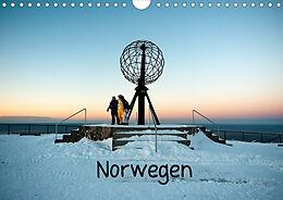 Cover: https://exlibris.azureedge.net/covers/9783/6715/9409/2/9783671594092xl.jpg
