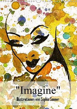 Cover: https://exlibris.azureedge.net/covers/9783/6715/9435/1/9783671594351xl.jpg