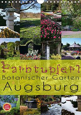 Cover: https://exlibris.azureedge.net/covers/9783/6715/9464/1/9783671594641xl.jpg