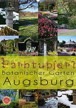 Cover: https://exlibris.azureedge.net/covers/9783/6715/9466/5/9783671594665xl.jpg