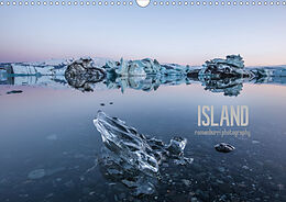 Cover: https://exlibris.azureedge.net/covers/9783/6715/9514/3/9783671595143xl.jpg
