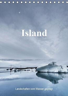 Cover: https://exlibris.azureedge.net/covers/9783/6715/9539/6/9783671595396xl.jpg