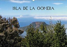 Cover: https://exlibris.azureedge.net/covers/9783/6715/9542/6/9783671595426xl.jpg