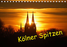 Cover: https://exlibris.azureedge.net/covers/9783/6715/9566/2/9783671595662xl.jpg