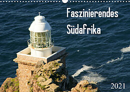 Cover: https://exlibris.azureedge.net/covers/9783/6715/9599/0/9783671595990xl.jpg