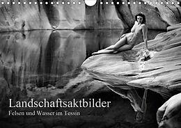 Cover: https://exlibris.azureedge.net/covers/9783/6715/9601/0/9783671596010xl.jpg