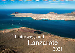 Cover: https://exlibris.azureedge.net/covers/9783/6715/9638/6/9783671596386xl.jpg