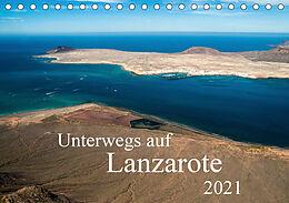 Cover: https://exlibris.azureedge.net/covers/9783/6715/9639/3/9783671596393xl.jpg