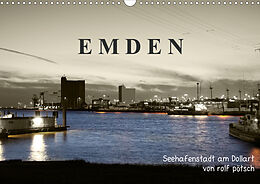Cover: https://exlibris.azureedge.net/covers/9783/6715/9768/0/9783671597680xl.jpg