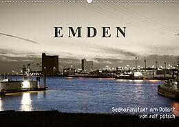 Cover: https://exlibris.azureedge.net/covers/9783/6715/9769/7/9783671597697xl.jpg