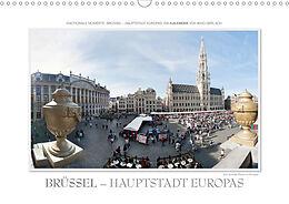Cover: https://exlibris.azureedge.net/covers/9783/6715/9935/6/9783671599356xl.jpg