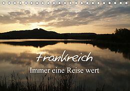 Cover: https://exlibris.azureedge.net/covers/9783/6715/9949/3/9783671599493xl.jpg