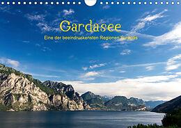 Cover: https://exlibris.azureedge.net/covers/9783/6716/0037/3/9783671600373xl.jpg