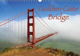 Cover: https://exlibris.azureedge.net/covers/9783/6716/0148/6/9783671601486xl.jpg