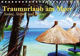 Cover: https://exlibris.azureedge.net/covers/9783/6716/0324/4/9783671603244xl.jpg