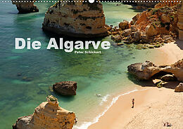 Cover: https://exlibris.azureedge.net/covers/9783/6716/0419/7/9783671604197xl.jpg