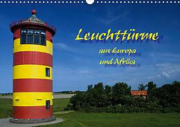 Cover: https://exlibris.azureedge.net/covers/9783/6716/0474/6/9783671604746xl.jpg