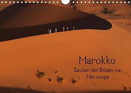 Cover: https://exlibris.azureedge.net/covers/9783/6716/0477/7/9783671604777xl.jpg