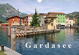 Cover: https://exlibris.azureedge.net/covers/9783/6716/0670/2/9783671606702xl.jpg