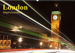 Cover: https://exlibris.azureedge.net/covers/9783/6716/0704/4/9783671607044xl.jpg