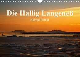 Cover: https://exlibris.azureedge.net/covers/9783/6716/0786/0/9783671607860xl.jpg