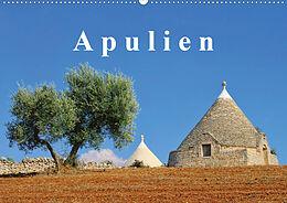 Cover: https://exlibris.azureedge.net/covers/9783/6716/0800/3/9783671608003xl.jpg