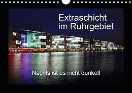 Cover: https://exlibris.azureedge.net/covers/9783/6716/0921/5/9783671609215xl.jpg