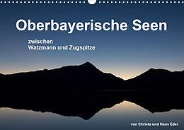 Cover: https://exlibris.azureedge.net/covers/9783/6716/0996/3/9783671609963xl.jpg
