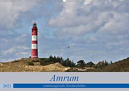 Cover: https://exlibris.azureedge.net/covers/9783/6716/1107/2/9783671611072xl.jpg